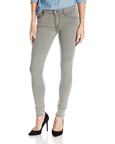 True Religion Women's Halle Super Skinny Jean