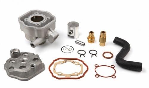 50-ccm-AIRSAL-Tuning-Roue-Kit-Tte-de-Cylindre-pour-Peugeot-Speedfight-1-2-LC
