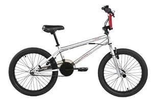 "Vélo FAITH 20"" BMX enfants"