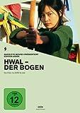 Hwal - Der Bogen - Edition Asien
