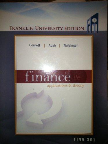 corporate finance mcgraw hill 9th edition pdf