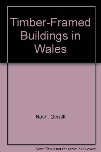 timber-framed-buildings-in-wales