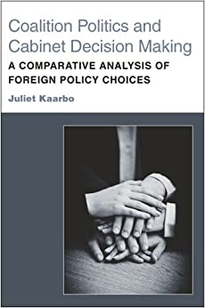 policy is now made in a more democratic manner essay Foreign policy essay aegis a looming crisis for national security, democracy and for now, our aim is no more and no less than to identify the.
