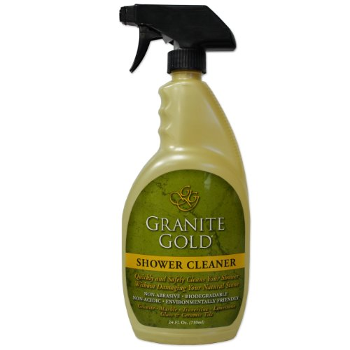 Bathroom Cleaners Safe For Marble: SHOWER MOLD CLEANING. SHOWER MOLD