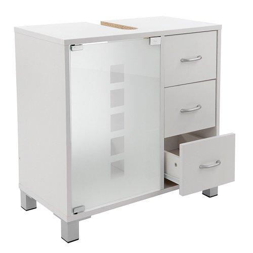 waschbecken unterschrank was. Black Bedroom Furniture Sets. Home Design Ideas