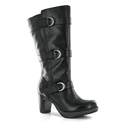 Image unavailable image not available for colour sorry this item is not available in image - Dr martens diva ...