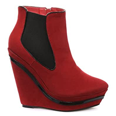 Awesome Shoes Women S Shoes Boots