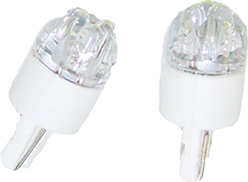 Vision X Hil-194W White Led Replacement Bulb