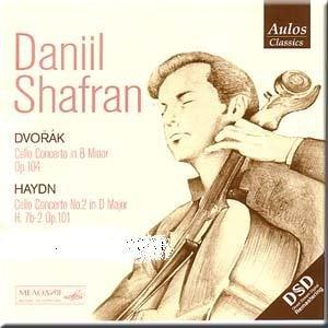 Daniel Shafran [2] - 癮 - 时光忽快忽慢,我们边笑边哭!