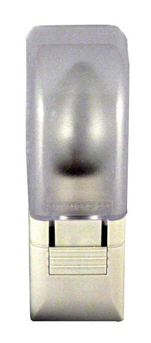 Universal Security Instruments HS-1 Automatic Night Light