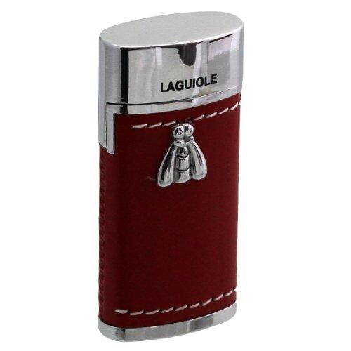 hochwertiges-laguiole-gasfeuerzeug-luxus-design-geschenkset-elegante-mischung-zwischen-leder-und-ede