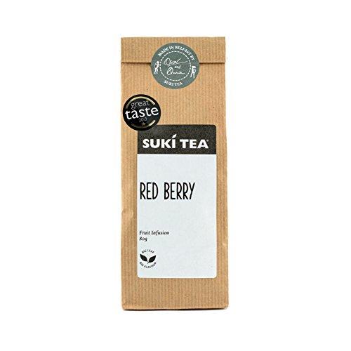 suki-tea-red-berry-loose-fruit-tea-80-g