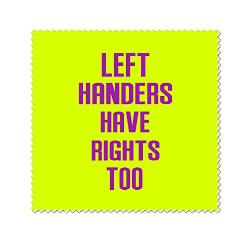 iannn-left-handers-have-rights-too-microfiber-cleaning-cloth