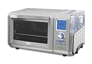 Cuisinart Steam & Convection Oven by Cuisinart