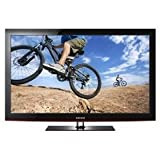 Samsung PN50B650 50-Inch 1080p Plas