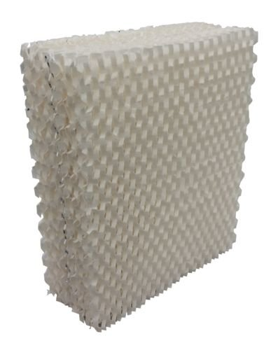PartsBlast Humidifier Wick Filter for Essick Air EP9 500, EP9 800 (Essick Humidifier Filter Ep9 500 compare prices)