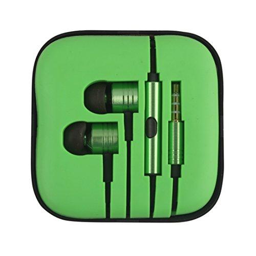 Hexadisk-Amaze-Fashion-(Xiaomi-Model)-Headset