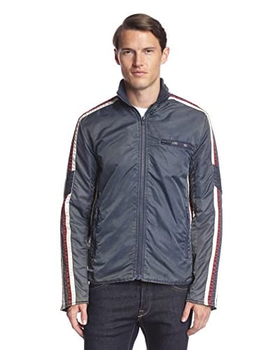 French Connection Men's Eagle Has Landed Jacket