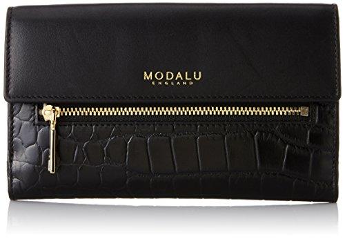 [モダル] MODALU ERIN wallet