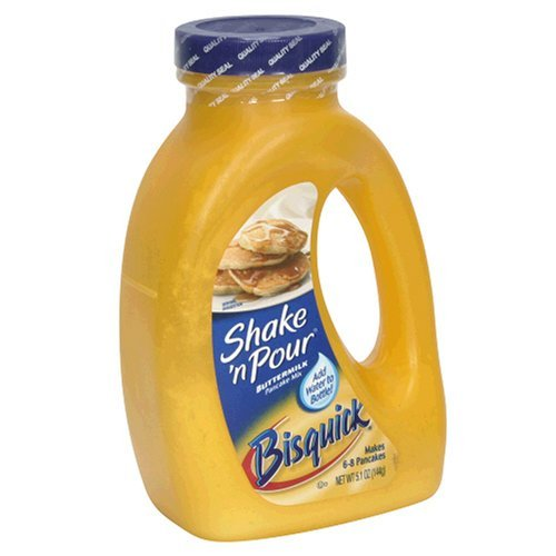 bisquick-shaken-pour-buttermilk-pancake-mix-51-ounce-containers-pack-of-6