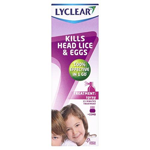 lyclear-kiils-head-lice-and-eggs-treatment-spray