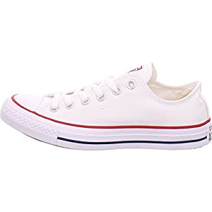 Converse CT AS OX - Herren Schuhe Sneaker Chucks - M7652C