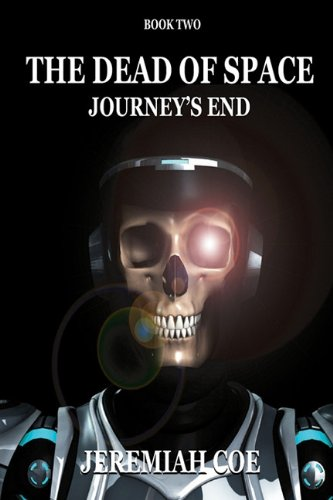 The Dead Of Space: Journey's End