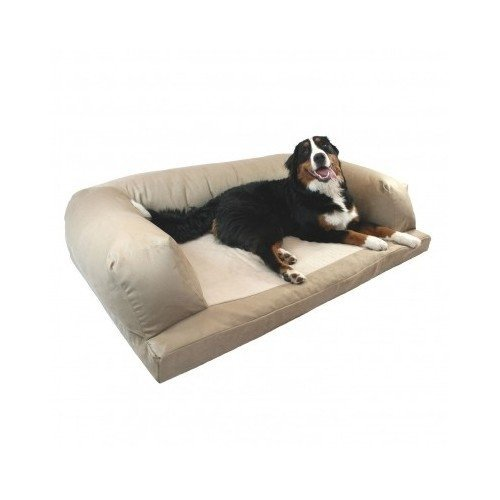 dog-couch-by-us-overstock
