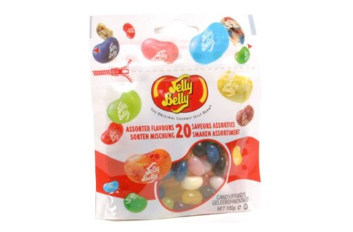 20-assorted-flavours-jelly-belly-beans-100g-pouch-single-for