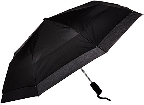 leighton-mini-windefyer-auto-open-close-black-one-size