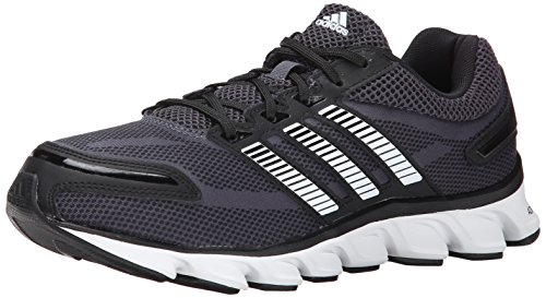 adidas-Performance-Mens-Powerblaze-M-Running-Shoe