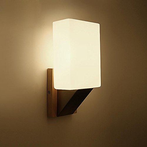 dngy-camera-da-letto-lampada-da-comodino-legno-balcone-corridoio-quadrato-di-legno-solido-semplice-p