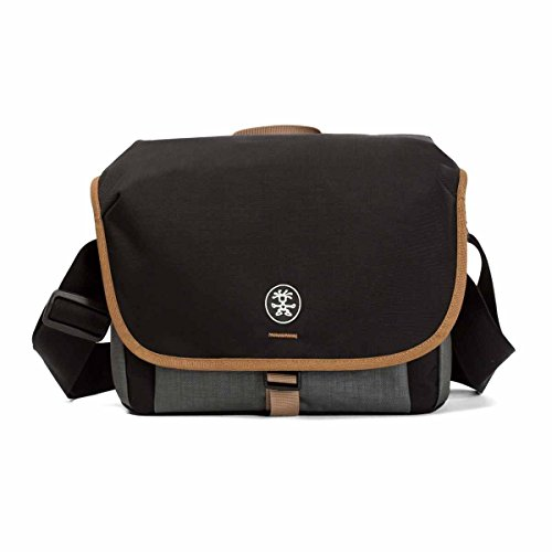 crumpler-pr4500-001-proper-roady-20sling-4500-appareil-photo-sac-a-bandouliere-2006-compartiment-cm-
