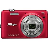 by Nikon  (28)  Buy:    Rs. 7,950.00    Rs. 7,199.00  3 used & new from   Rs. 7,199.00