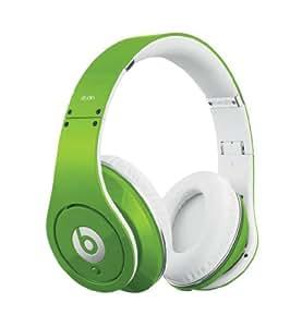 Amazon.com: Beats Studio Over-Ear Headphone (Green