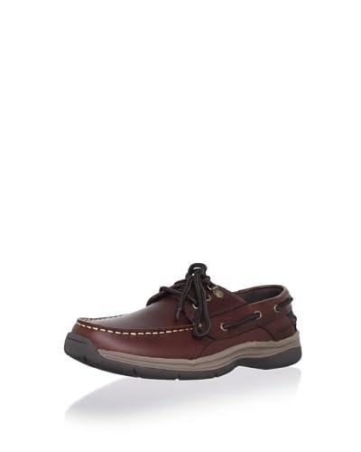 Sebago Men's Helmsman Boat Shoe