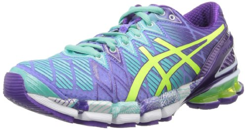 asics-womens-gel-kinsei-5-running-shoeperiwinkle-flash-yellow-mint65-m-us