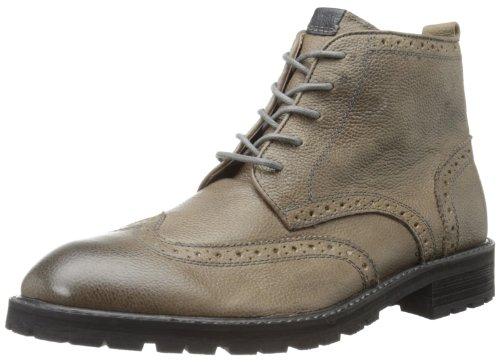 Florsheim Men's Gaffney Boot