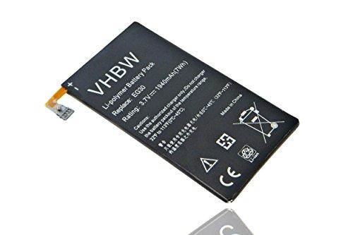 vhbw-batterie-pour-portable-motorola-droid-razr-i-m-m-4g-lte-eelectrify-m-mt788-m-201m-scorpion-mini
