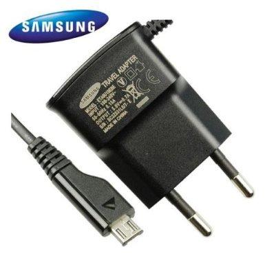 accessoire-microusb-chargeur-dorigine-pour-samsung-galaxy-trend-chargeur-officiel-original-samsung-t
