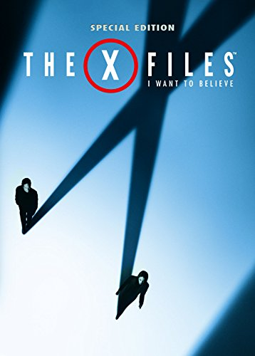 the-x-files-i-want-to-believe-special-edition