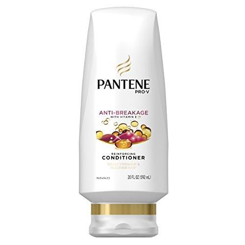 pantene-pro-v-anti-breakage-conditioner-20-fl-oz