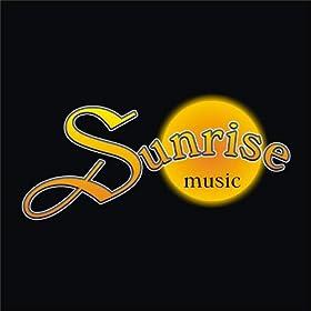 Best of Sunrise Vol. 3