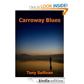 CARROWAY BLUES