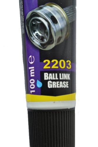 grease-2203-for-ball-joints-lubricant-for-gears-bolts-spline-high-quality-100ml-new