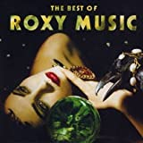 THE BEST OF ROXY MUSIC(ltd.)(low-price) by ROXY MUSIC [Music CD]