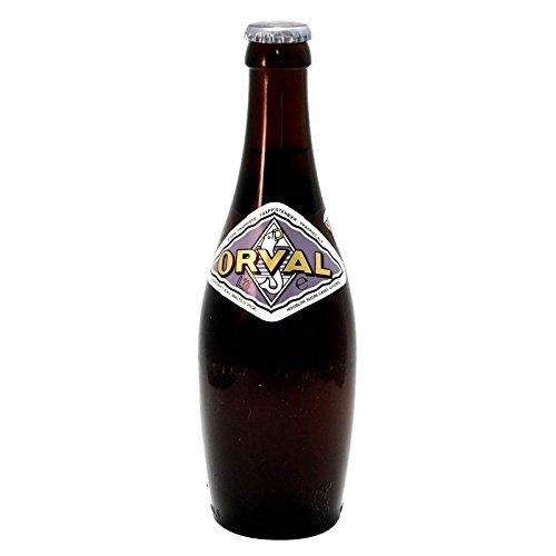 orval-biere-belge-33-cl