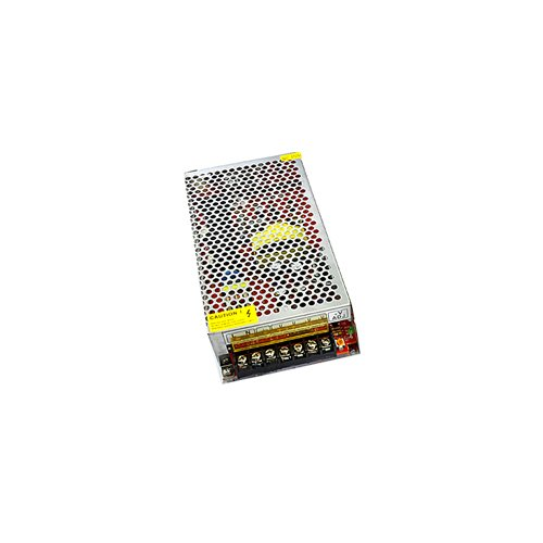 Power Inverter For Lt65 Premium Weatherproof Flexible Multi-Color Led Light Strip (10 Meters)