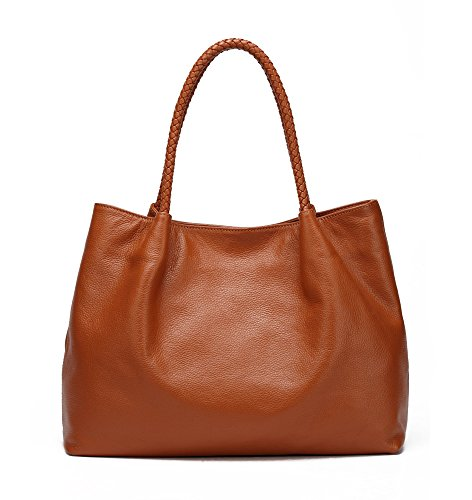 vicenzo-leather-nicole-leather-tote-shoulder-handbag-brown