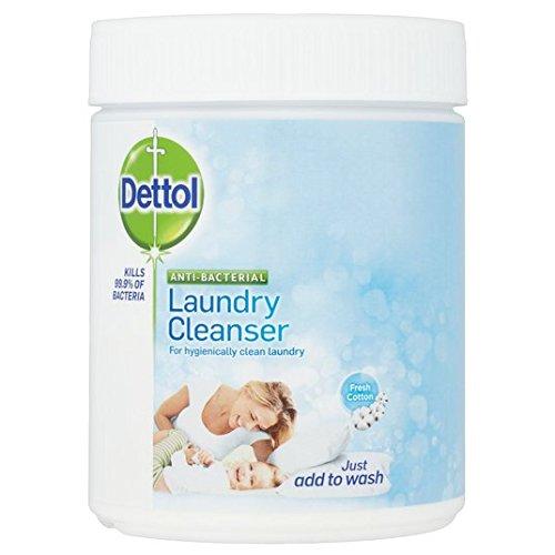 dettol-desinfectant-linge-poudre-495-g